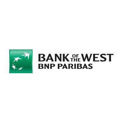 Bank of the West - ATM - atm  | Photo 1 of 1 | Address: 12880 W Alameda Pkwy, Lakewood, CO 80228, USA | Phone: (800) 488-2265
