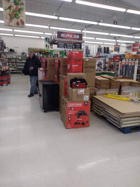 Westlake Ace Hardware - hardware store  | Photo 2 of 10 | Address: 8018 Harrison St, Ralston, NE 68127, USA | Phone: (402) 331-1638