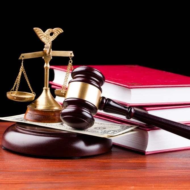Bochicchio & Pennebaker, PLLC - lawyer  | Photo 1 of 2 | Address: 3440 Toringdon Way, Charlotte, NC 28277, USA | Phone: (704) 543-2294