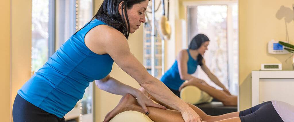 Sterling Structural Therapy - physiotherapist  | Photo 3 of 5 | Address: 11201 N Tatum Blvd Suite #300, Phoenix, AZ 85028, USA | Phone: (602) 908-7108