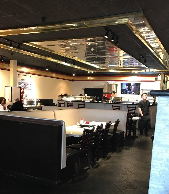 Aji Sushi - restaurant  | Photo 3 of 8 | Address: 5239 Elkhorn Blvd, Sacramento, CA 95842, USA | Phone: (916) 550-0333