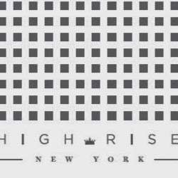 HighRiseNY - real estate agency    Photo 3 of 3   Address: 350 W 42nd St #6f, New York, NY 10036, USA   Phone: (833) 556-3556