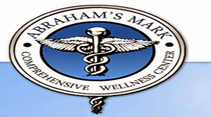 Abrahams Mark Comprehensive Wellness Center: Dr. Nicole D. King - doctor  | Photo 6 of 6 | Address: 9500 S Dorchester Ave #100, Chicago, IL 60628, USA | Phone: (773) 667-0768