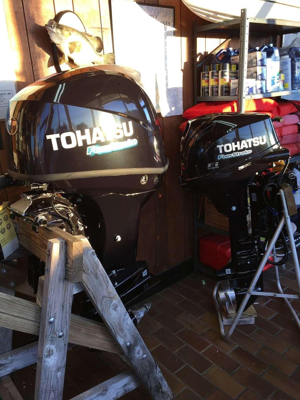 Hummel Marine - store    Photo 2 of 5   Address: 101 S IN-135, Trafalgar, IN 46181, USA   Phone: (317) 370-8678