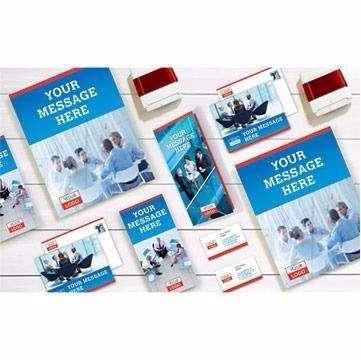 Staples Print & Marketing Services - store  | Photo 2 of 5 | Address: 1341 A Fairview Blvd, Delran, NJ 08075, USA | Phone: (856) 255-9017