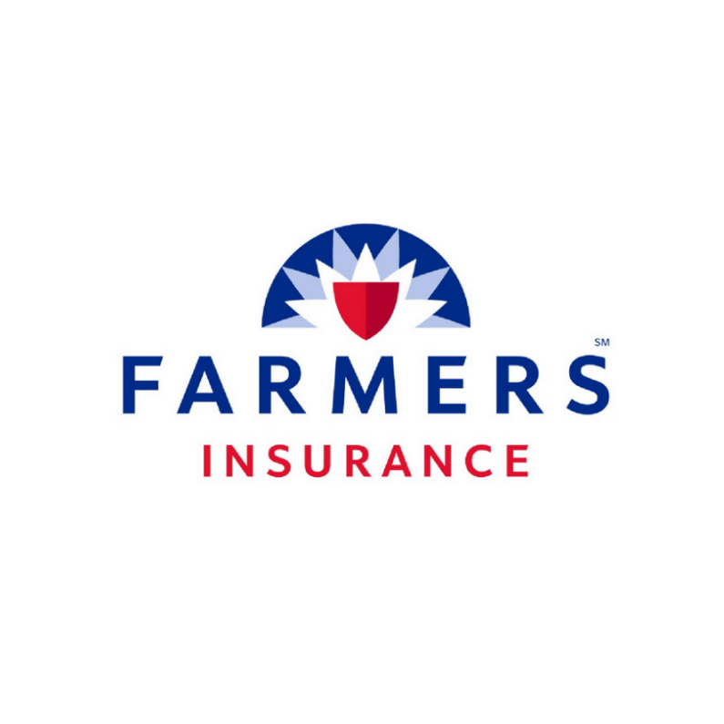 Farmers Insurance - Paul Kim - insurance agency  | Photo 2 of 2 | Address: 725 River Rd Ste 52, Edgewater, NJ 07020, USA | Phone: (201) 735-8600