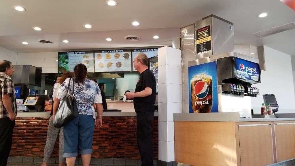 Yoshinoya El Monte - restaurant  | Photo 6 of 9 | Address: 3538 Peck Rd, El Monte, CA 91731, USA | Phone: (626) 442-4277