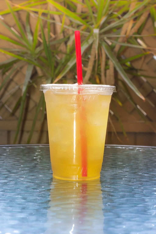 Jets Espresso - cafe  | Photo 6 of 10 | Address: 4502 Bonita Rd Suite A, Bonita, CA 91902, USA | Phone: (619) 333-0883