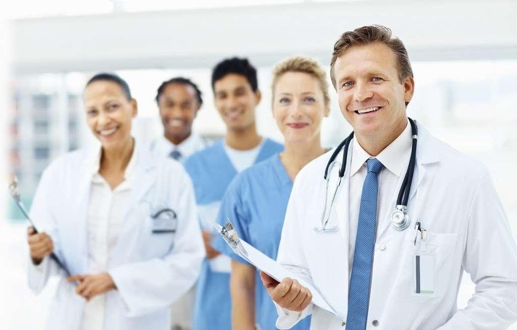 AMBSI Inc. | Medical Billing Company - health  | Photo 3 of 10 | Address: 495 Raritan St, Sayreville, NJ 08872, USA | Phone: (800) 996-0076