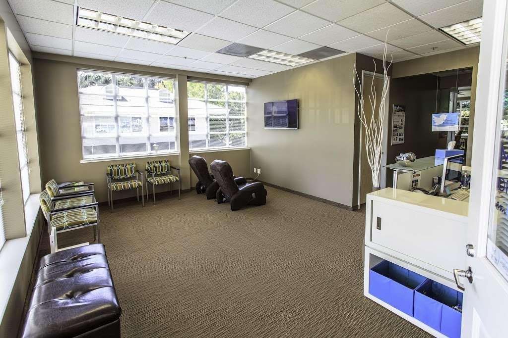 Majeroni Orthodontics - dentist  | Photo 8 of 10 | Address: 3201 Danville Blvd #230, Alamo, CA 94507, USA | Phone: (925) 575-7645