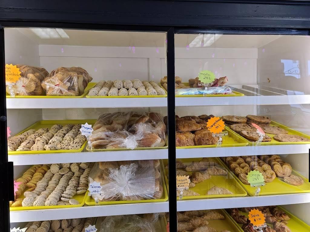 Los Pasteles Bakery - bakery  | Photo 6 of 9 | Address: 102 Altamar Dr, Laredo, TX 78043, USA | Phone: (956) 568-0388