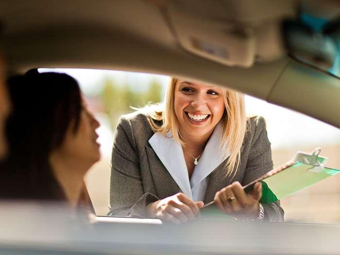 Enterprise Rent-A-Car - car rental  | Photo 5 of 7 | Address: 1347 John Fitzgerald Kennedy Blvd, Bayonne, NJ 07002, USA | Phone: (201) 436-9814