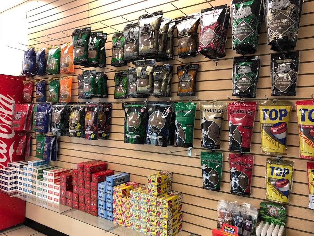 PuffCity Rockaway - store  | Photo 7 of 10 | Address: 337 US-46, Rockaway, NJ 07866, USA | Phone: (973) 784-4757