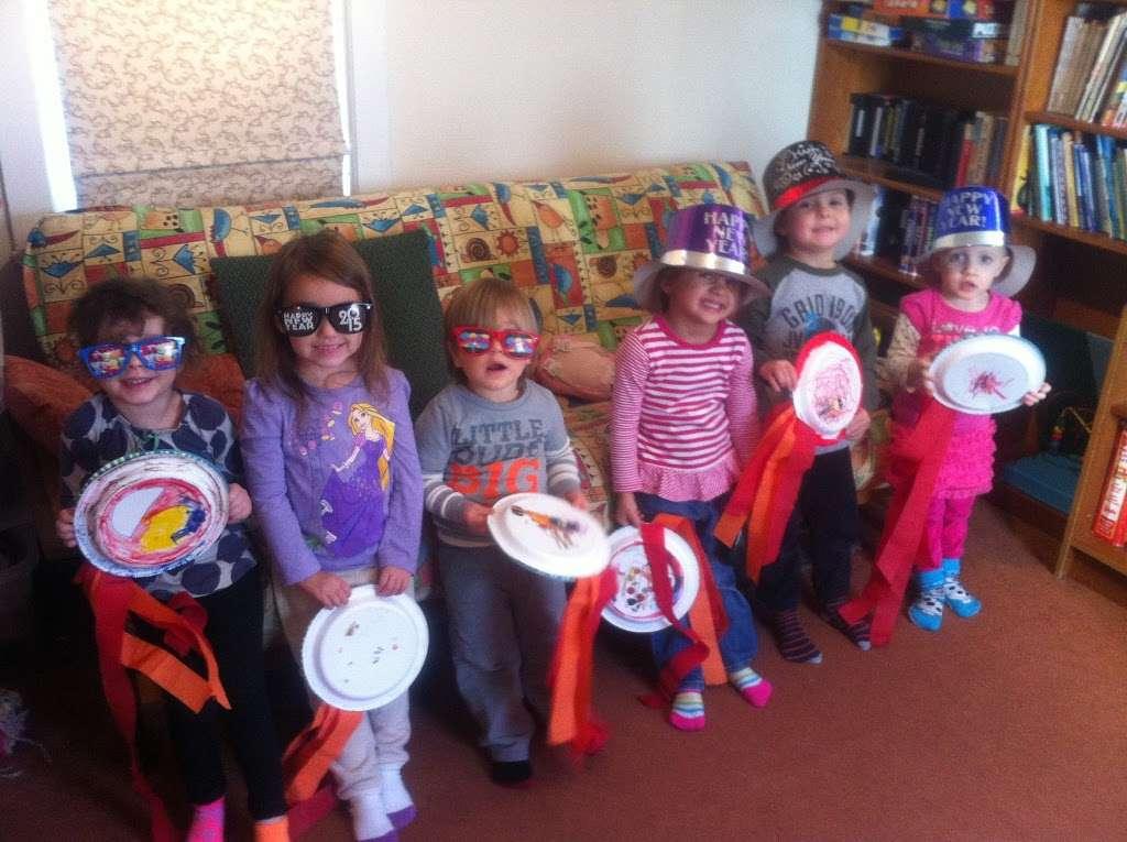 Swans Nest Play Day - school    Photo 3 of 4   Address: 504 Norfolk St, Holliston, MA 01746, USA   Phone: (508) 429-5581
