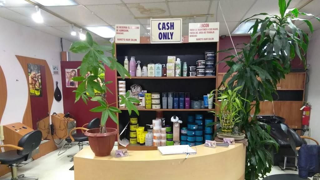 Nancys Hair Salon - hair care    Photo 1 of 7   Address: 887 W 19th St, Costa Mesa, CA 92627, USA   Phone: (949) 645-9044