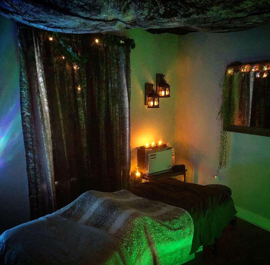 Therapeutic Massage & Wellness - spa    Photo 7 of 10   Address: 40 Lake Ave Ext Suite B, Danbury, CT 06811, USA   Phone: (203) 826-3355