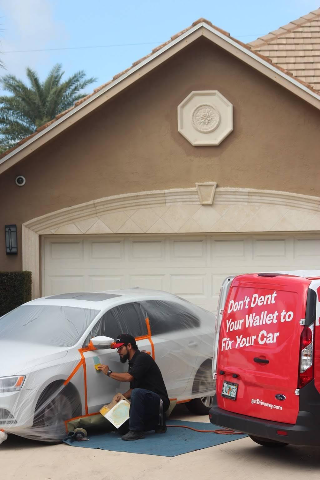 Driveway - car repair  | Photo 1 of 9 | Address: 3101 Park Blvd, Palo Alto, CA 94306, USA | Phone: (800) 274-5978