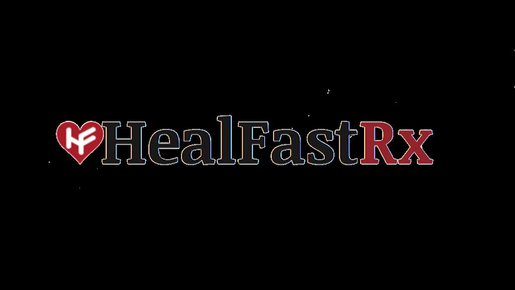 HealFast, Inc. - store    Photo 2 of 3   Address: 35-55 29th St, Long Island City, NY 11106, USA