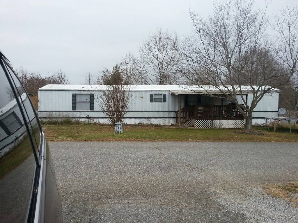 Peacehaven Mobile Home Park - rv park  | Photo 4 of 7 | Address: 151 Stoney Brook Blvd, Winston-Salem, NC 27103, USA | Phone: (336) 766-9146