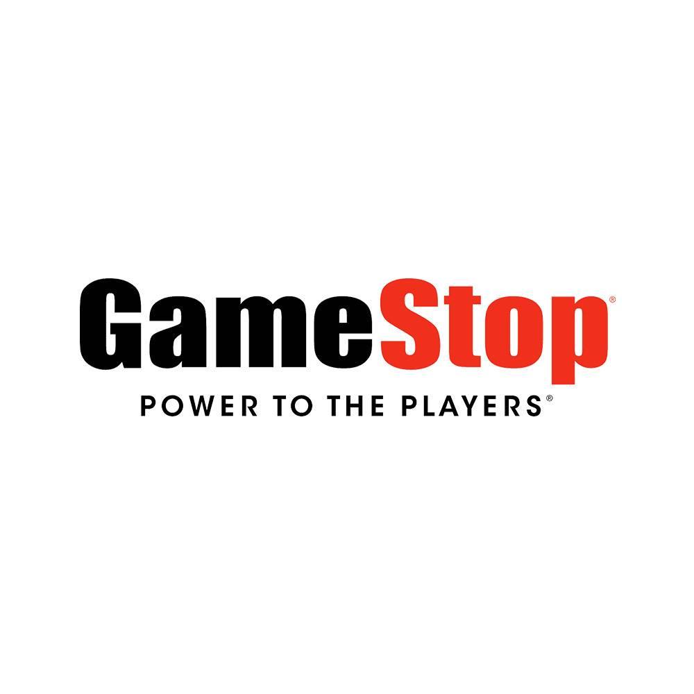 GameStop - electronics store    Photo 8 of 8   Address: 12401 E 96th St N, Owasso, OK 74055, USA   Phone: (918) 376-2716