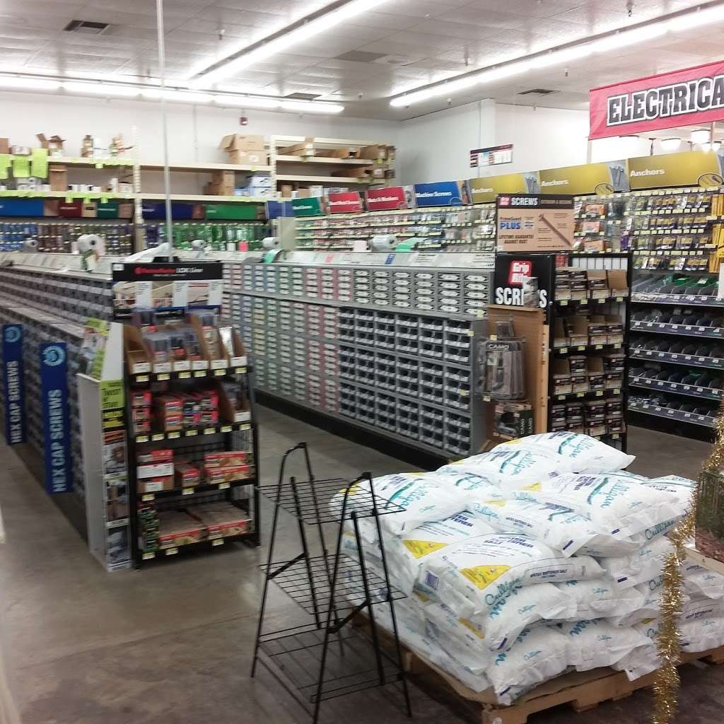 HomeBase - hardware store  | Photo 5 of 10 | Address: 2138 S Princeton Cir Dr, Ottawa, KS 66067, USA | Phone: (785) 242-8200