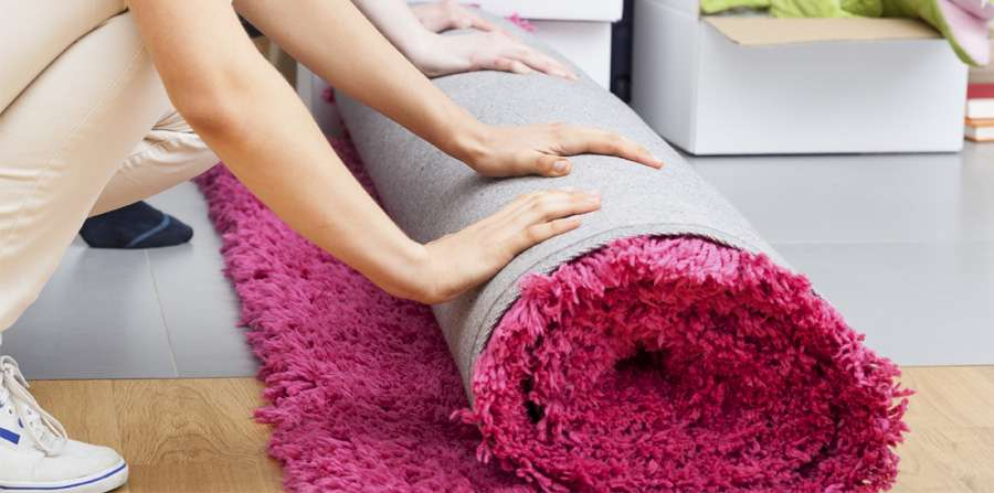 Hollow Rug Cleaner - laundry  | Photo 1 of 10 | Address: 247 Pine Hollow Rd, Oyster Bay, NY 11771, USA | Phone: (516) 299-9967