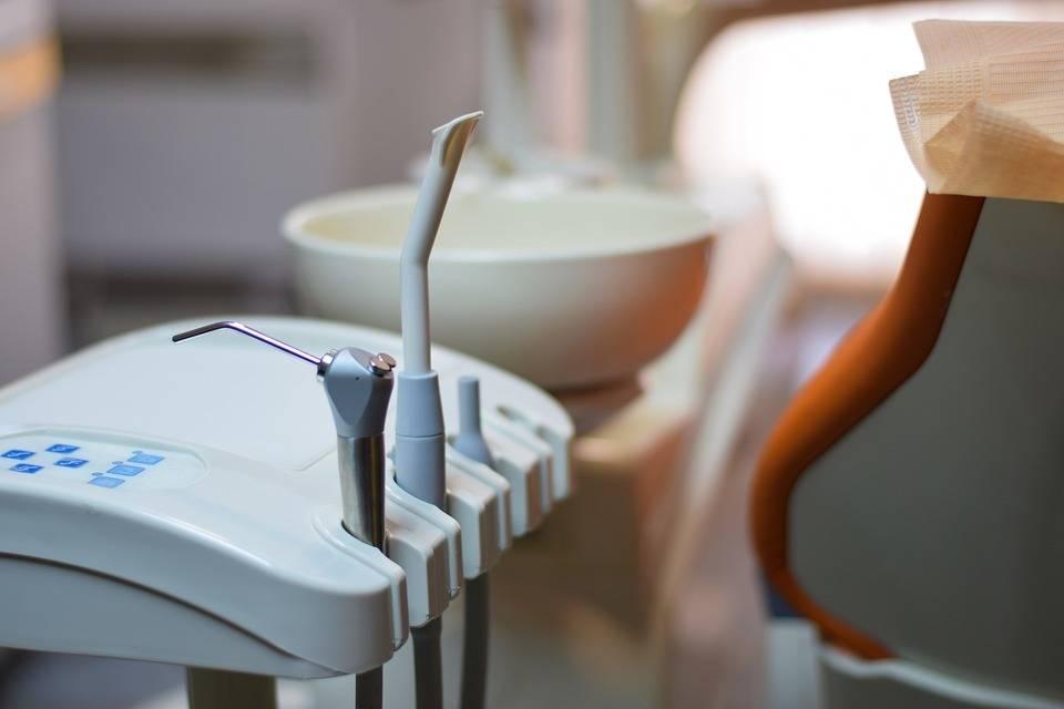 Do Good Dental - dentist  | Photo 7 of 10 | Address: 2010 E Elliot Rd Suite 105, Tempe, AZ 85284, USA | Phone: (480) 561-5660
