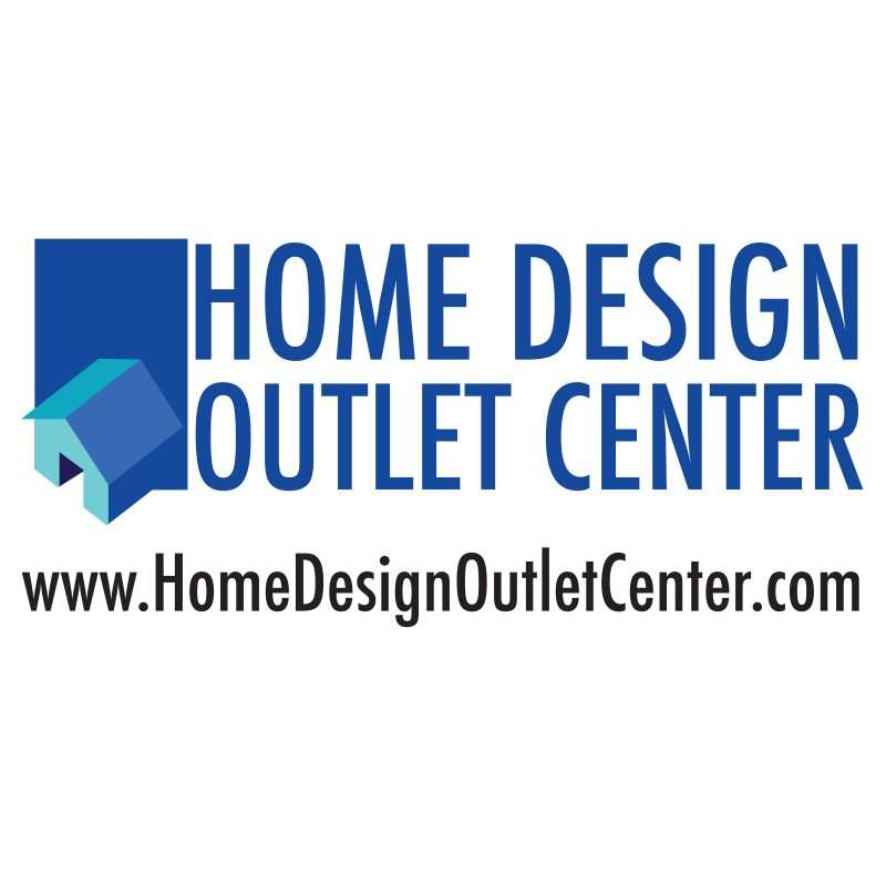 Home Design OutIet Center - home goods store  | Photo 7 of 7 | Address: 2621, 400 County Ave, Secaucus, NJ 07094, USA | Phone: (800) 701-0388