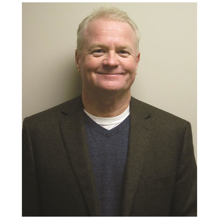 Mike Kleine - State Farm Insurance Agent - insurance agency    Photo 2 of 2   Address: 10412 Allisonville Rd #115, Fishers, IN 46038, USA   Phone: (317) 595-9220