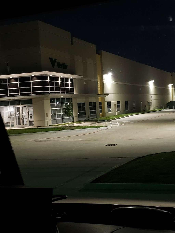 Veritiv - storage    Photo 1 of 3   Address: 2242 N Mason Rd, Katy, TX 77449, USA   Phone: (713) 329-6666