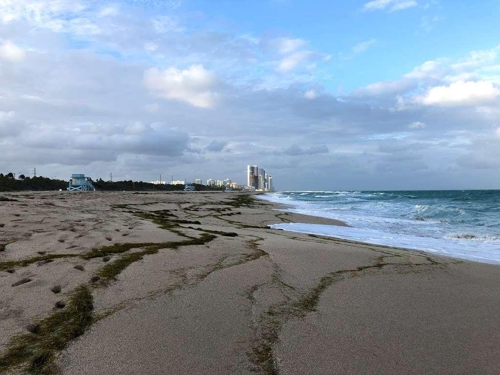 26 best Miami - Haulover Beach Park images on Pinterest