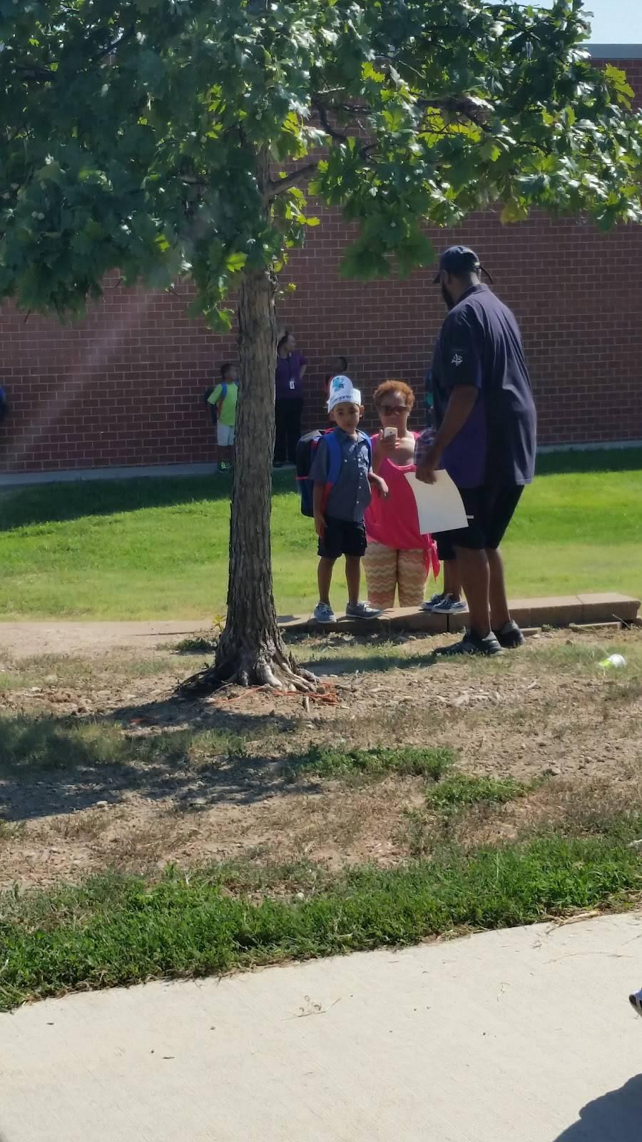Lynette Woodard Park - park    Photo 8 of 9   Address: 2750 E 18th St N, Wichita, KS 67214, USA   Phone: (316) 303-8015