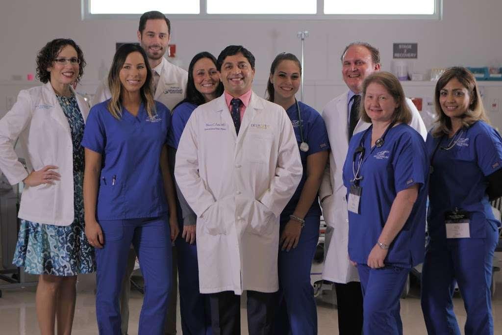 Deuk Spine Institute - doctor  | Photo 9 of 10 | Address: 7955 Spyglass Hill Rd, Melbourne, FL 32940, USA | Phone: (321) 751-3389