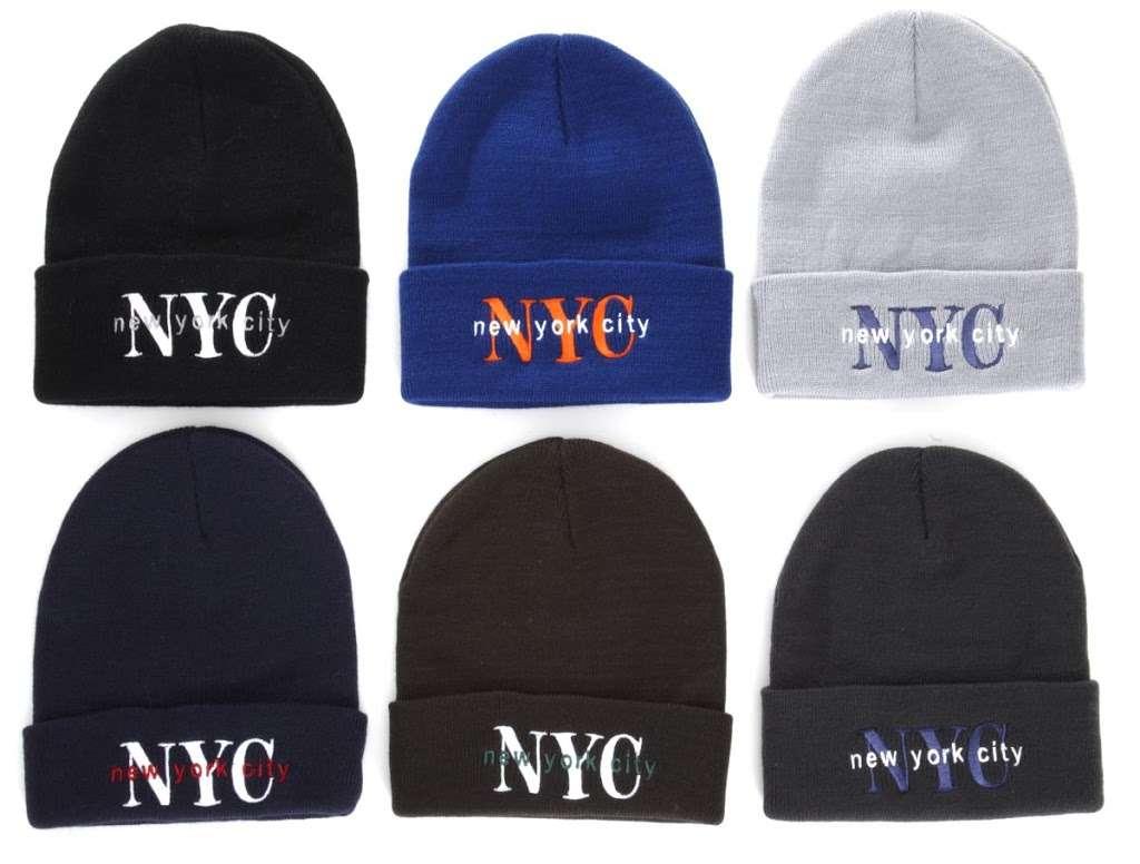 New Fashions of New York Inc - clothing store    Photo 5 of 10   Address: 75 Knickerbocker Rd, Moonachie, NJ 07074, USA   Phone: (201) 933-1001