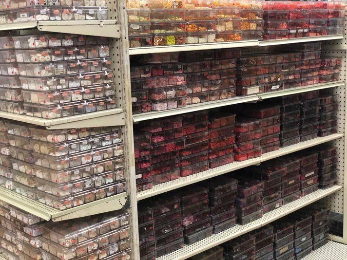 Preserving Memories Quilt Shop - home goods store    Photo 1 of 2   Address: 302 N Main St, Duncanville, TX 75116, USA   Phone: (972) 298-0351