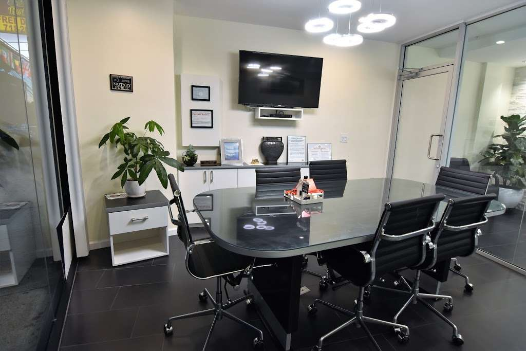 Judith And The Agudos Team - real estate agency  | Photo 3 of 10 | Address: 32-41 Junction Blvd, East Elmhurst, NY 11369, USA | Phone: (718) 255-9888