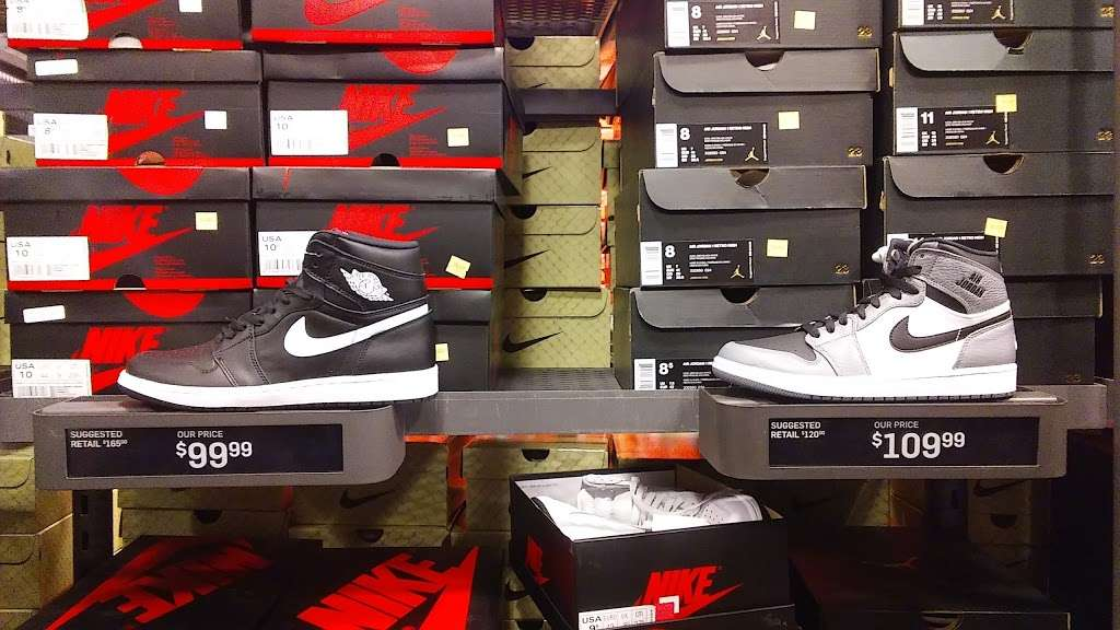 buy \u003e nike outlet elsinore, Up to 66% OFF