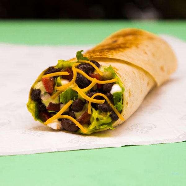 Taco Bell - meal takeaway    Photo 8 of 10   Address: 8215 Wornall Rd, Kansas City, MO 64114, USA   Phone: (816) 361-4606