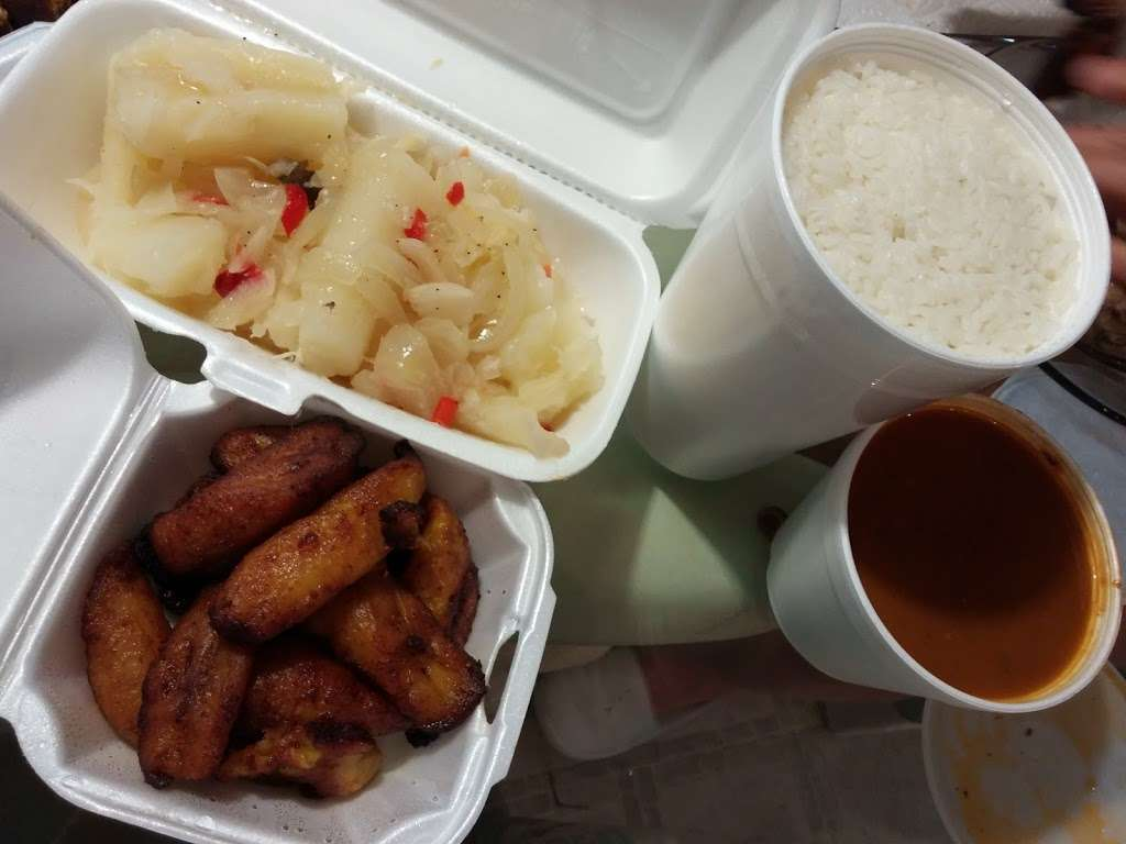 Piocos Chicken - restaurant  | Photo 7 of 10 | Address: 2062 E Osceola Pkwy, Buena Ventura Lakes, FL 34743, USA | Phone: (407) 348-8521