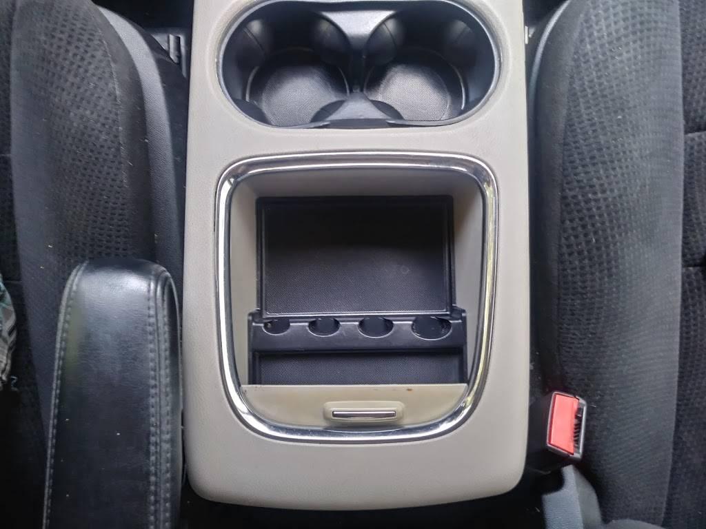 DFW CAR MART - car dealer    Photo 8 of 10   Address: 2020 E Division St, Arlington, TX 76011, USA   Phone: (817) 801-3191