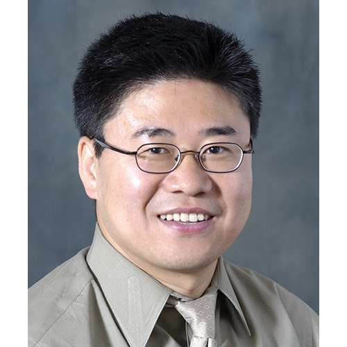 Fengjun F Jiang, MD - doctor  | Photo 1 of 1 | Address: 228 St Charles Way #200, York, PA 17402, USA | Phone: (717) 851-5503