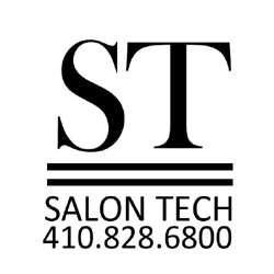 Salon Tech - hair care  | Photo 2 of 2 | Address: 6322 Falls Rd, Baltimore, MD 21209, USA | Phone: (410) 828-6800