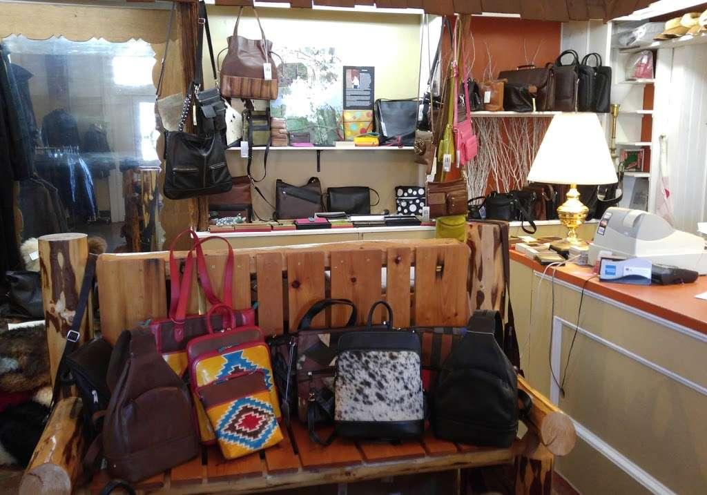 Village Shop 2693 W Philadelphia Ave Oley Pa 19547 Usa