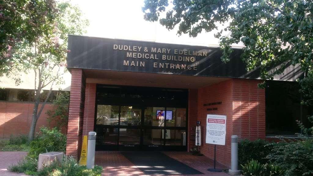 City of Hope Comprehensive Cancer Center - Duarte - Health