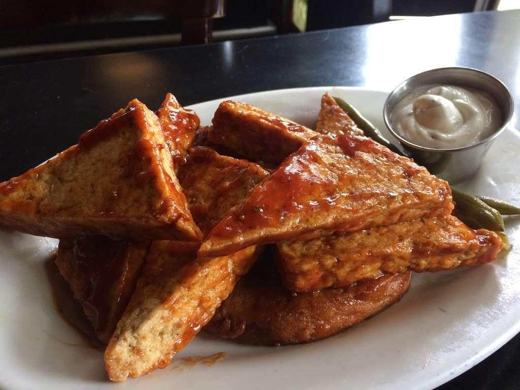 Palomino Bar - restaurant  | Photo 4 of 10 | Address: 2491 S Superior St, Milwaukee, WI 53207, USA | Phone: (414) 747-1007
