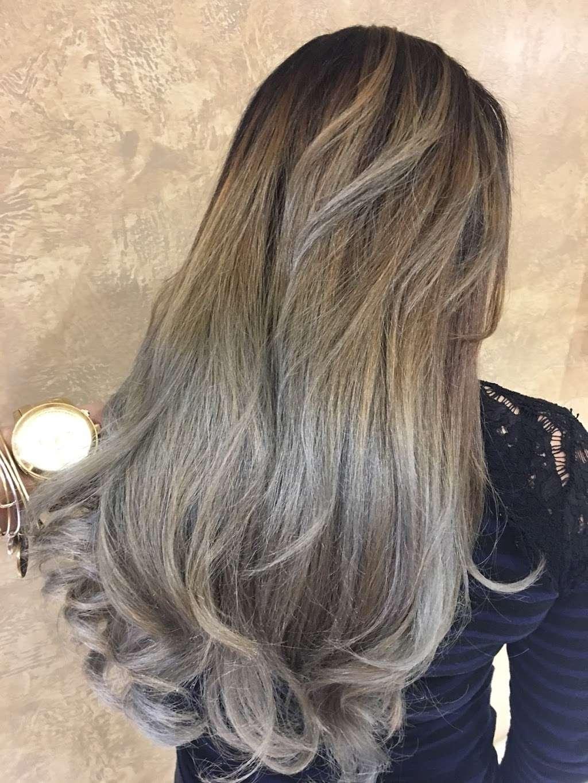 Rizos Spa - hair care  | Photo 6 of 10 | Address: 41-17 National St, Corona, NY 11368, USA | Phone: (718) 899-1575