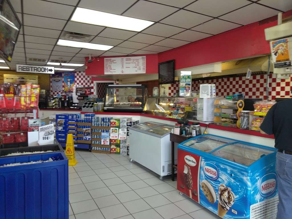 Shell - gas station  | Photo 1 of 2 | Address: 12929 TX-36, Needville, TX 77461, USA | Phone: (979) 793-3717