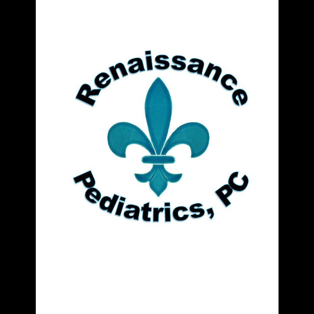 Renaissance Pediatrics, PC - doctor  | Photo 5 of 9 | Address: 4012 Raintree Rd, Chesapeake, VA 23321, USA | Phone: (757) 488-2223