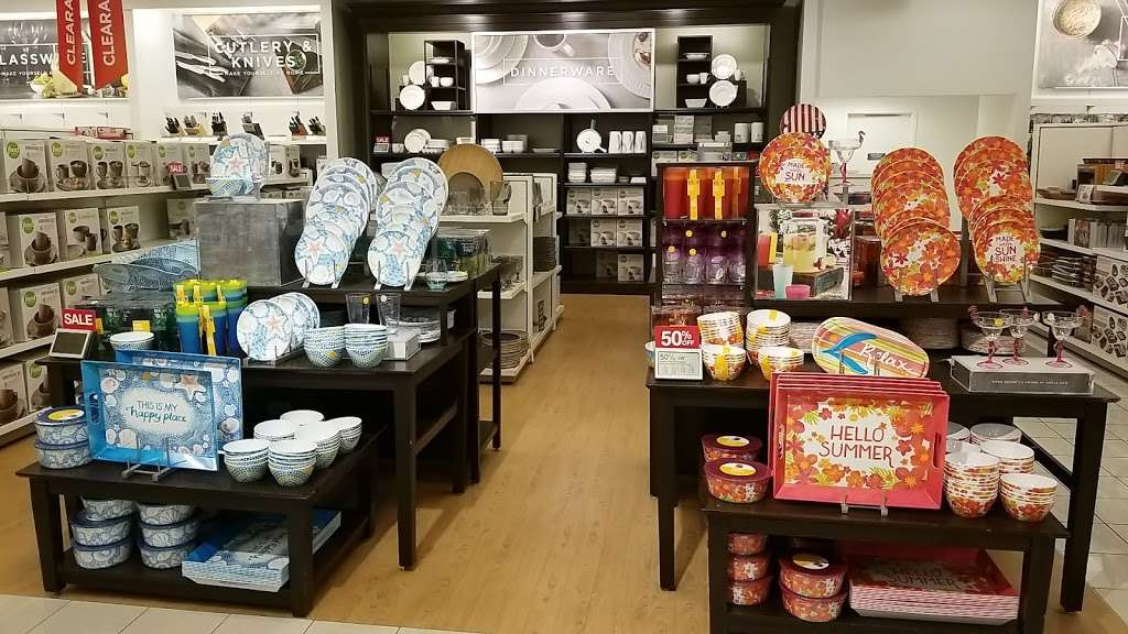 Kohls Caesars Bay - department store  | Photo 6 of 10 | Address: 8973 Bay Pkwy Ste 1, Brooklyn, NY 11214, USA | Phone: (718) 266-6357