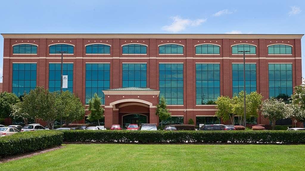 Houston Methodist Pulmonary & Sleep Medicine Specialists - hospital    Photo 1 of 1   Address: 13300 Hargrave Rd Ste 100, Houston, TX 77070, USA   Phone: (281) 357-0111
